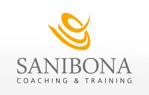 SANIBONA -